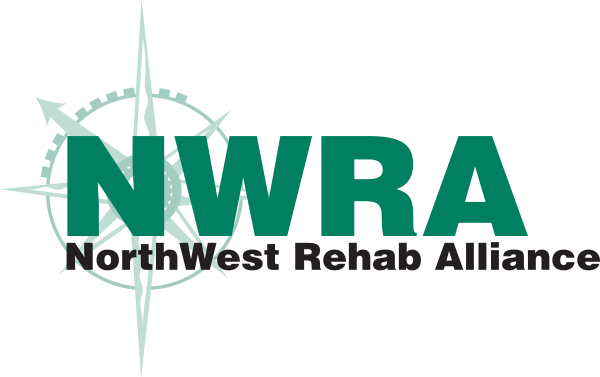 Northwest Rehab Alliance